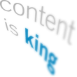 Core Content for Website